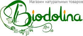 BIODOLINA.COM