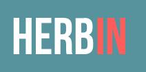 Herbin.ru