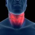 Ибупрофен не помогает при простуде и боли в горле
