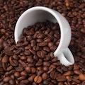 Кофе может нарушать сон через несколько часов после употребления