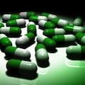 Препарат, понижающий устойчивость инфекций к антибиотикам, начинает третью фазу клинических испытаний