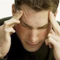 Ринит усиливает мигрень