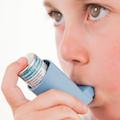 Обнаружено новое средство лечения острой астмы