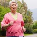 Диета и физическая активность влияют на вероятность развития камней в почках