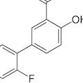 Популярное противовоспалительное средство может быть лекарством от амилоидоза