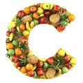 Негативные исследования эффективности витамина С зачастую ущербны