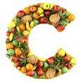 Витамин С связан со снижением вероятности инсульта
