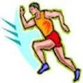 Физический тонус, а не вес, связан со смертностью во время предиабета