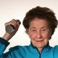 Программы упражнений на дому могут ускорить восстановление после перелома бедра