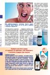 Дентофобия и гомеопатия