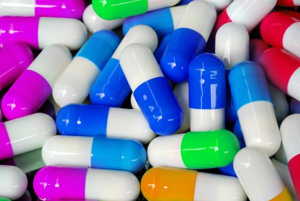 Снижение употребления антибиотиков после аппендектомии ведет к лучшим результатам
