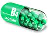 Витамин В4 (холин)