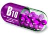 Витамин В10 (пара-аминобензойная кислота, витамин Н1)