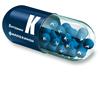 Витамин К (филлохинон)