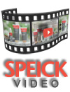 Видео трансляция семинара-презентации по натуральной косметике SPEICK. Часть 3.