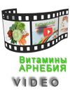 Видео трансляция научно-практической конференции по современным витаминно-минеральным препаратам. Часть 2.