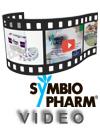 Видео трансляция научно-практической конференции компании Симбиофарм. Часть 1.