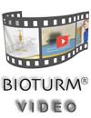 Видео трансляция семинара по натуральной косметике Биотурм