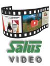 """Натуральные витаминные тоники и БАД с растительными соками и экстрактами компании """"Салюс-Хаус"""" (Германия)"""