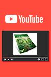 Видео обзор журанала В Гармонии №2 2020г.
