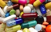Развитие экземы может быть связано с использованием антибиотиков во младенческом возрасте