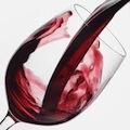 Форма бокала влияет на количество выпиваемого вина