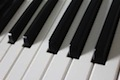 Игра на музыкальных инструментах затачивает интеллект