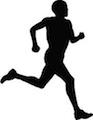 Упражнения в свободное время помогают поддерживать давление