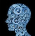 Мотивация - основной фактор для сохранения интеллекта в старости