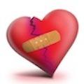 Подагра удваивает риск инсульта и инфаркта