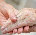 """Борьба со старением """"эффективней"""", чем борьба с раком или сердечнососудистыми заболеваниями"""