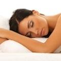 Дефицит сна во время рабочей недели за выходные компенсируется неполностью