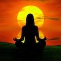 Трансцендентальная медитация снижает личностную тревожность