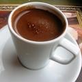 Употребление кофе снижает риск рака печени