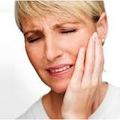 Симптомы фибромиалгии сильнее у молодых пациентов