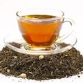 Польза чая: потеря веса, здоровые кости и хорошее настроение!