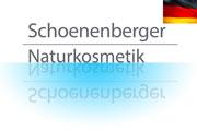 Шоненбергер