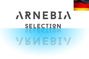 Арнебия Селекшн