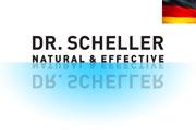 Доктор Шеллер