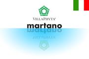 Виллафита Мартано (косметика)