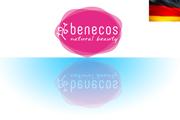 Бенекос