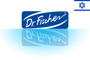 Доктор Фишер