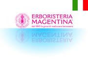 Эрбористериа
