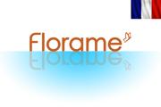 Флорам